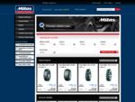 Agro pneu Mitas. Agro pneumatiky značky Mitas. Široký výběr agro pneu, u nás naleznete zemědělské
