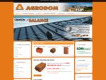Agrodom