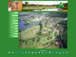 agroturystyka, wypoczynek, rekreacja, wędkarstwo, grzybobranie, lasy, jeziora, natura,