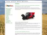 Uudised | AgroFort OÜ