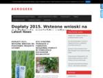 Konto niedostępne | zenbox. pl