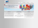 Profitabler Umsatz und Gewinn für Ihren Handel mit NEW MAX Qualitätsprodukten!