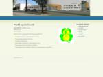 Profil spoločnosti   Agroinvest Levice