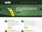 Agrolab - Agrolab
