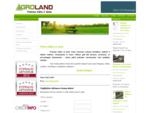 Perku miška | Perka mišką su žeme | Agroland