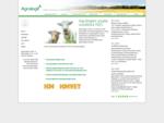 Agrologit. fi