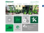 Firma Agrom. pl zajmuje się sprzedaż części do Maszyn rolniczych. Ponadto świadczy usługi dla rolni
