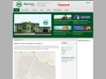 Agroma Jawor | Ciągniki | Maszyny rolnicze | Serwis