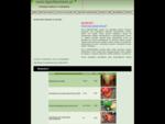 AGROMACHINES - Maszyny Rolnicze