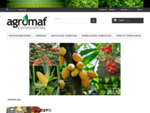 agromaf.com - MART FACILITIES AGROCHEMICALS  AGROPACKAGING