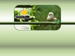 AGROMAK - wylęgarnia drobiu w Makowlanach