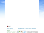 Agronomia | O Portal da Ciência e Tecnologia!
