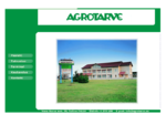 Agrotarve AS