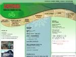 Agrotehnika - Retra d. o. o. - trgovina z rezervnimi deli
