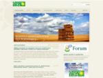 AgroTiM | Doradztwo rolnicze, pomoc dla rolnikà³w, dofinansowania dla rolnikà³w