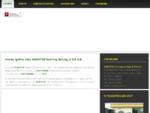 Agrotop - Πωλήσεις Γεωργικών Μηχανημάτων - Η ΕΤΑΙΡΙΑ