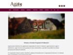 Agat | AGROTURYSTYKA WINNICA quot;AGATquot; W SOKOŁOWCU