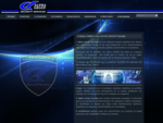 Alpha Group Security Services
