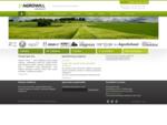 Pradžia | Agrowill Group