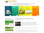Agroworld. pl | Giełda, biznes, banki, rolnicze, notowania, agro, dotacje, inwestycje, fina