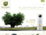 Ένωση Αγροτικών Συνεταιρισμών Ηρακλείου