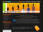 Προώθηση Ιστοσελίδων - Seo | AGS