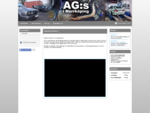 AGs i Norrköping