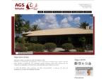 AGS Telhados | Telhado Colonial, Deck, Limpeza de Telhado e Forro