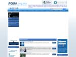 Portal interactivo que pretende mejorar la gestià³n del agua en México involucrando a todos los sec