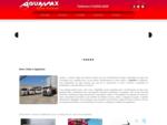 Aguamax - Caminhão Pipa, Chuverinho, Abastecimento de Caixa de Água - Distribuidora de agua potave