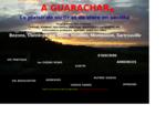 A Guarachar