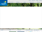 Resort, Natureza, Lazer, Golfe, Convenções | Aguativa Golf Resort | Cornélio Procópio - Paraná