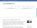 AH-talotekniikka Etusivu - AH-talotekniikka