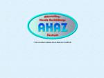AHAZ   Alternatives Hunde Ausbildungs Zentrum