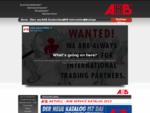 AHB GmbH