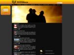 Associação Humanitária dos Bombeiros Voluntários de Alcabideche - Um mundo de serviços para descobrir