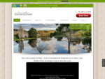 Accommodation Adelaide Hills, Bed and Breakfast (BB), Cottages Adelaide