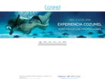 Asociación de Hoteles Cozumel