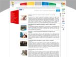 Associação dos Hotéis e Empreendimentos Turísticos do Algarve
