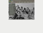 Arquivo Histórico Judaico Brasileiro
