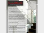 Tervetuloa laadukkaaseen kiinteistönvälittämiseen erikoistuneen perheyrityksen sivuille! - Famil