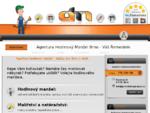 Agentura Hodinový manžel Brno - údržbářské práce pro domácnosti a firmy