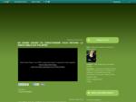 Vidéos des conférences et débats de Ahmed Deedat