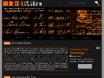 digibiblio - Ahnenforschung mit Beleg