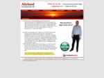 Ahrland Energiteknik AB värmeteknik, pelletseldning, pelletsbrännare, pelletspannor, solvärmesys