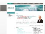 Valmisfirmad | Firmade asutamine | MTÜ asutamine | Ahto Äriteenuste OÜ