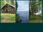 www. ahvenniemi. fi