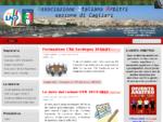 A. I. A. Cagliari