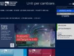 Associazione Industriale Bresciana - AIB Brescia