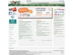 AIB-WEB Associazione Italiana Biblioteche AIB-WEB Associazione Italiana Biblioteche - Il web dellAssociazione Italiana Biblioteche